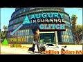 Gta 5 AUGURY INSURANCE Stocks GLITCH ( $$ Million Dollar Glitch $$ ) Easy Way