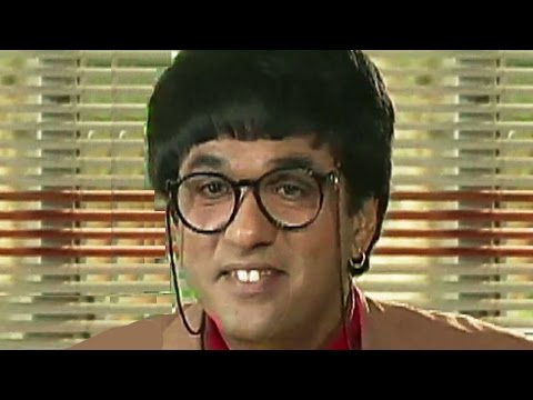 Shaktimaan Hindi – Best Kids Tv Series - Full Episode 169