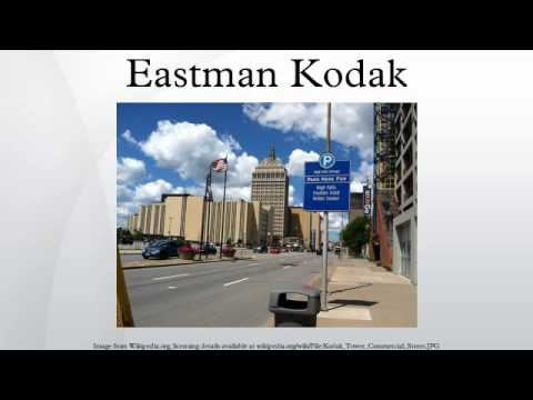 eastman chat sites Eventbrite - network after work presents network after work rochester at max of eastman place - tuesday, june 19, 2018 at max of eastman place, rochester, ny find event and ticket information.