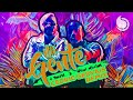 J Balvin & Willy William - Mi Gente (Cedric Gervais Remix)