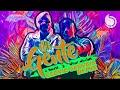 J Balvin & Willy William   Mi Gente (Cedric Gervais Remix)