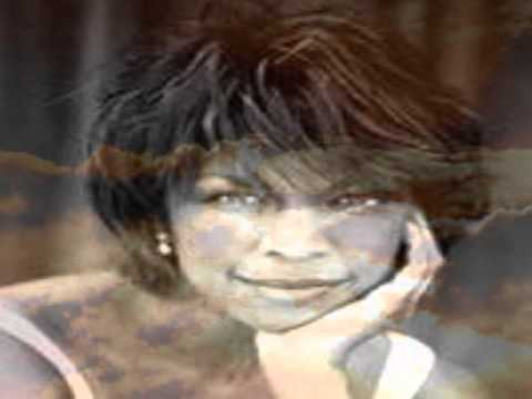 Natalie Cole - Keeping A Light