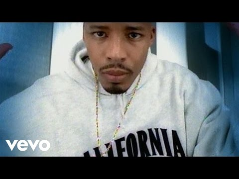 Warren G - What We Go Through