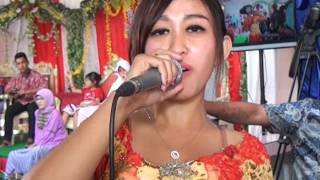 download lagu Putra Dewa Gress Juli 2017  Nguber Welase gratis