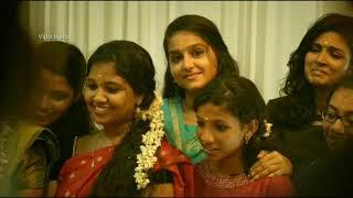 Love feeling WhatsApp status Tamil|school love song Tamil|love WhatsApp status Tamil
