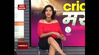 Cricket Masala: India vs Bangladesh Semi-Final Cricket  | Match Prediction by Astrologers