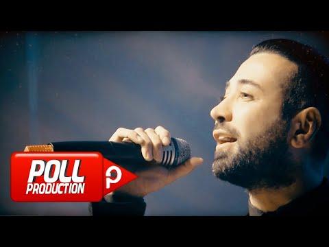 Tan Taşçı - Kurşuna Gerek Yok - (Ahmet Selçuk İlkan-Unutulmayan Şarkılar) (Official Video)