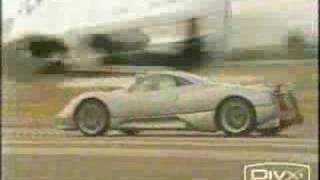 Born too slow - Need for Speed Soundtrack