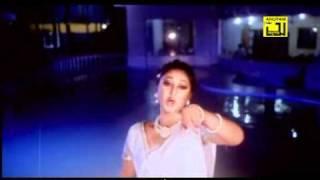bangla move song sakib khan apu jibon qatar@yahoo