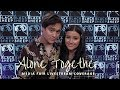 Alone Together LizQuen Movie Media Fair Full Livestream Coverage thumbnail