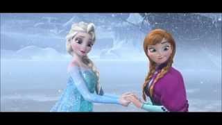 Act Of True Love Frozen