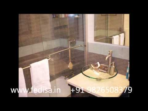 amitabh bachchan house home bongalow Residential  Apartment indian films bollywood hindi film photos
