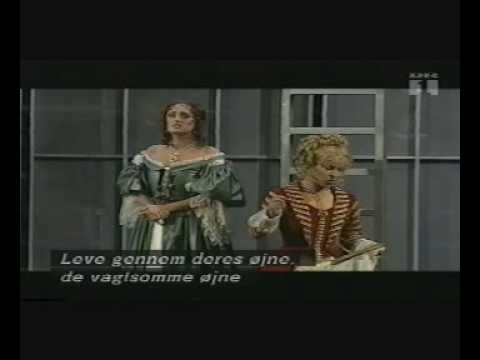 Musical of the Year 1996 - Show 2 (2:10)