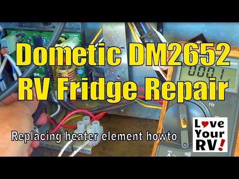 Ndr1292 Videolike