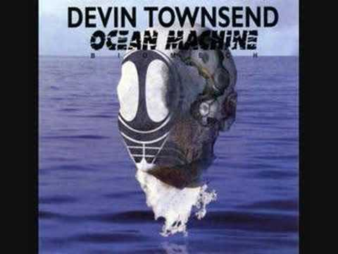Devin Townsend - Seventh Wave