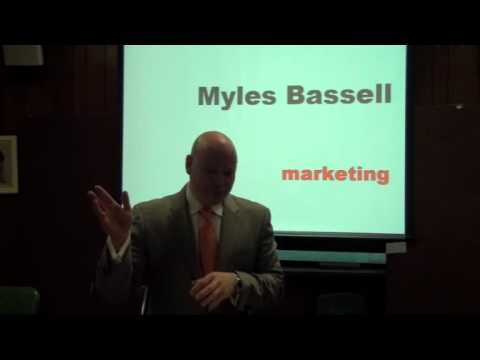 3 Marketing Strategy: Branding Basics, Brand Hierarchy, Mercedes, Segmentation, Toyota - part 3