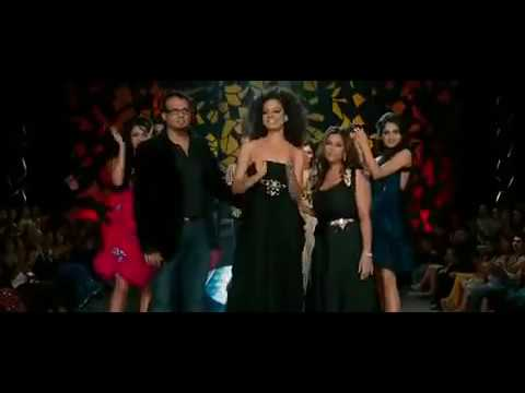 Kuch Khaas | Full Video Song | ( Fashion ) 2008 | Priyanka Chopra...