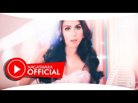 Bebizy - Duda Dan Perjaka - Official Music Video - NAGASWARA.mp3