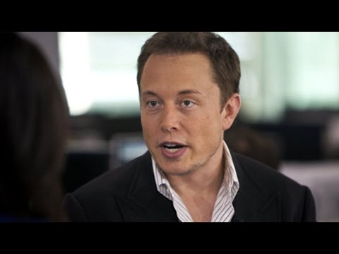 SpaceX Marks the Spot: Elon Musk's Tricky Landing