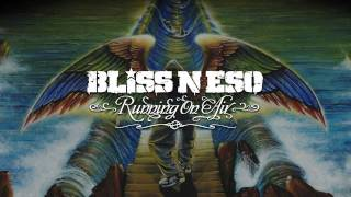 Watch Bliss N Eso Reflections video
