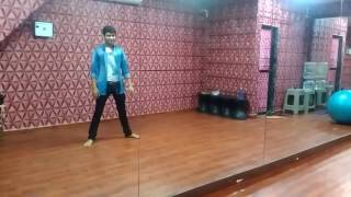 The humma humma song fully msti bina sikhe masti wala dance