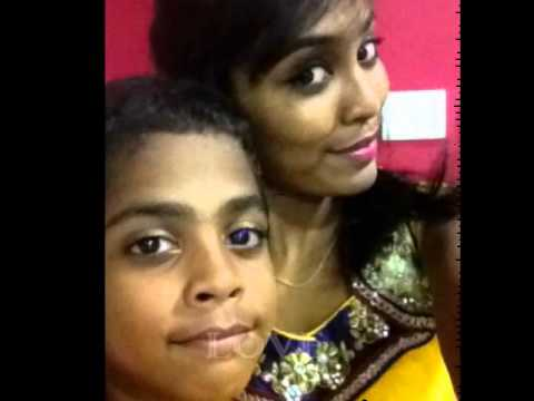 Tamil Ponnu Xx video