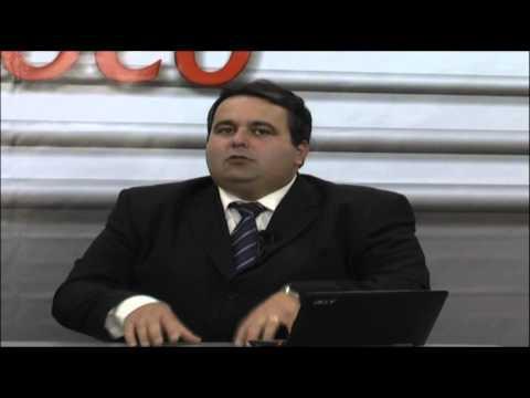 OAB Em Foco - Juizado Especial Civil e Criminal - PGM 5