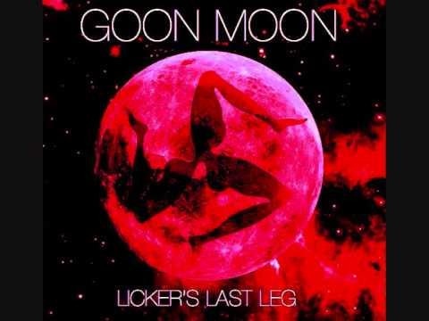 Goon Moon - The Golden Ball