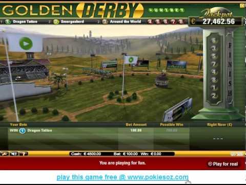 casino vip planet win 365