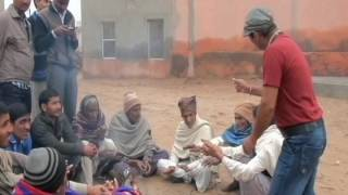 rajasthani film PK 2 BAWLO  PART II.mov राजस्थानी फिल्म