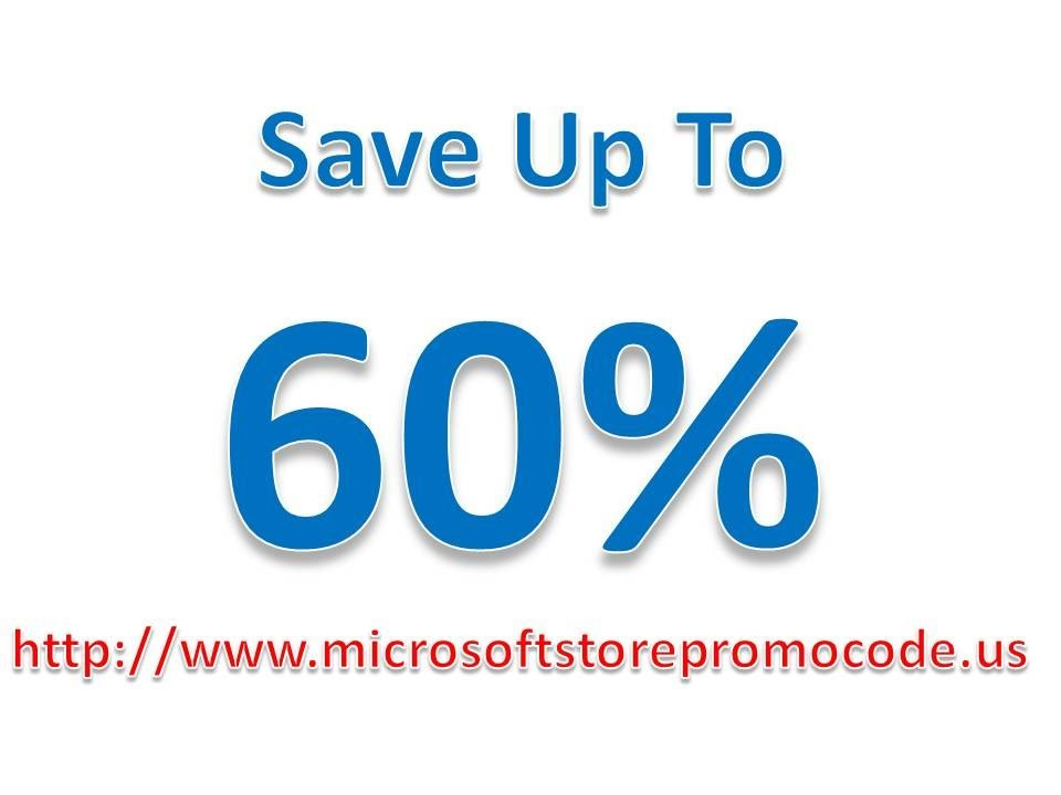 coupon for office 365