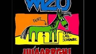 Watch Wizo Raum Der Zeit video