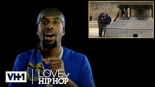 (9.95 MB) Check Yourself Season 8 Episode 14: Cold, And So Is Your Heart  | Love & Hip Hop: New York Mp3