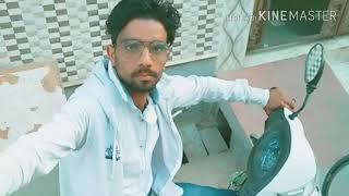 Deepak ranga chamar shabi fan ho dunliy