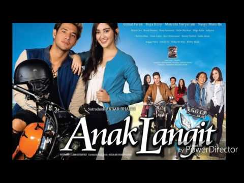 Dewa 19 - Elang (OST. Anak Langit SCTV)