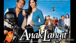 download lagu Dewa 19 - Elang Ost. Anak Langit Sctv gratis