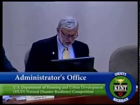 Board of Commissioners - 10/6/15 - Finance & Physical Resources Committee