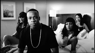Watch Yo Gotti Sold Out video