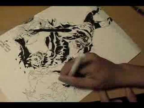 Vampiras 2 Video
