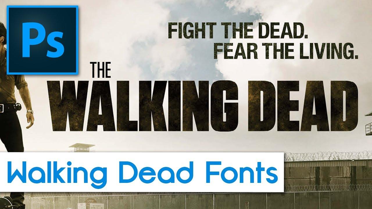 Dead Island 1.00 February 9, 2013, initial release Fonts ...