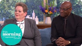 The Chasers Reveal How They Remember So Many Facts | This Morning