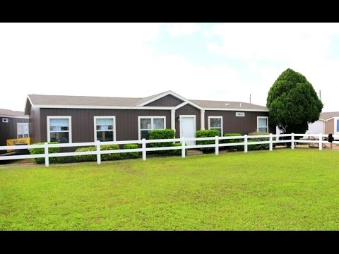 Low Priced New Mobile Home For Sale In Von Ormy & Somerset Call / Text 210-215-2572