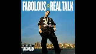Watch Fabolous Exodus video