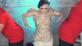 Zaskia Gotik Hey MasBro Official Music Video HD Nagaswara