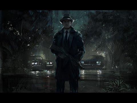 20 Minutes of New Mafia 3 Footage