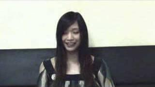 大石もえ動画[1]