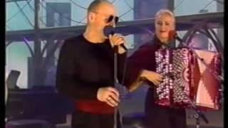 Remu & Marjo Leinonen: Bingo Bango Bongo/Daiga Daiga Duu