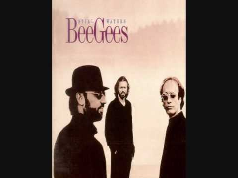 Bee Gees - Obsessions