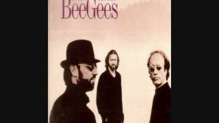 Watch Bee Gees Obsessions video