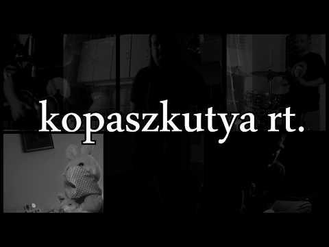 Kopaszkutya RT. - Illatos dal (Hobo Blues Band)